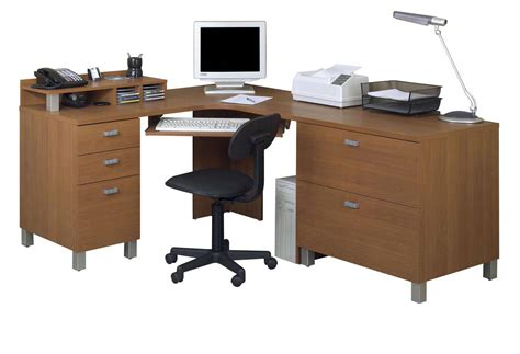 Charming Ergonomic Puter Desk Ergonomic Puter Desk Ergonomic Home Computer Desk