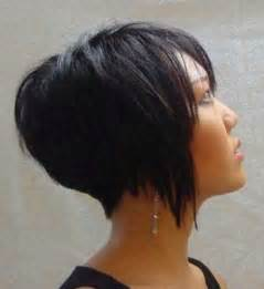 bob thin hair heavy 15 best bob haircuts for thick hair bob hairstyles 2017
