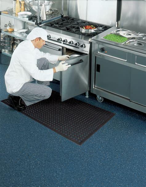 uncategorized 30 commercial kitchen floor mats