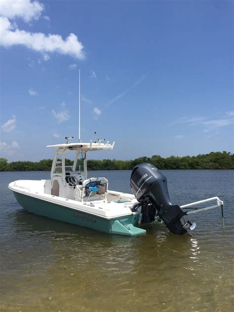 everglades boats forum 2012 everglades 243cc sold the hull truth boating and