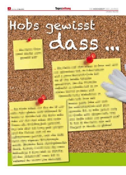 layout hochzeitszeitung word geschenkidee hochzeitszeitung rogaa design