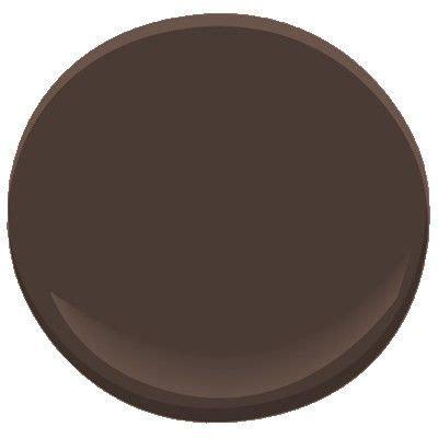 appalachian brown 2115 10 paint benjamin moore