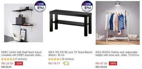 Perabot Di Ikea beli produk ikea malaysia ecommerce in malaysia