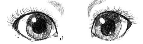 doodle eye doodle by xophnog1 on deviantart