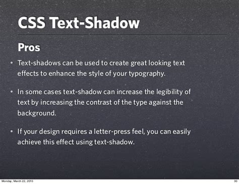 Css Raise Letter Web Typography With Css3