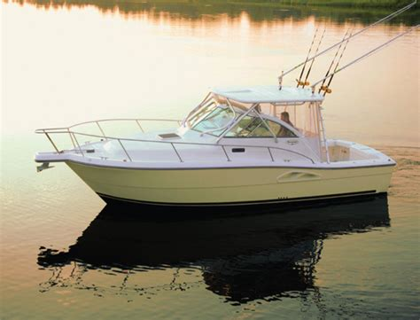 xpress boats warranty research rage yachts 30 express boat on iboats