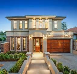 Modern Home Design 17 Best Ideas About Modern House Exteriors On Pinterest