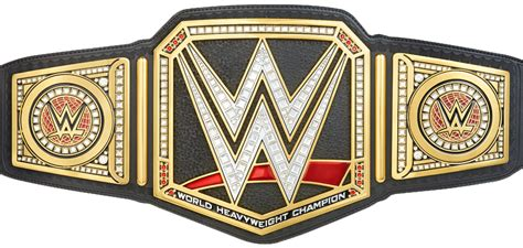 wwe united states chionship coloring page wwe world heavyweight chionship site fermer