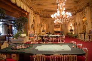 Aden baden casino germany most beautiful casino best casinos in the
