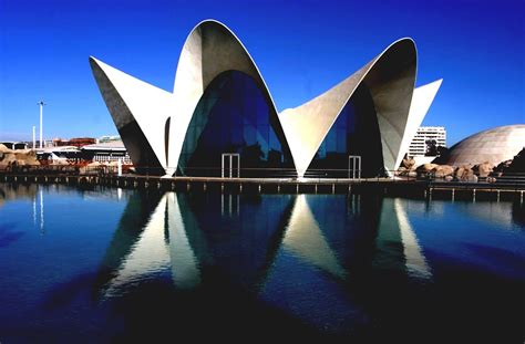 best modern architects very famous modern architecture buildings with wonderful view landscape goodhomez com