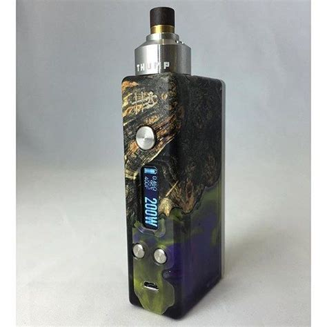 Vgod Premium Custom By Dexaos 468 best images about high end mods on vaping