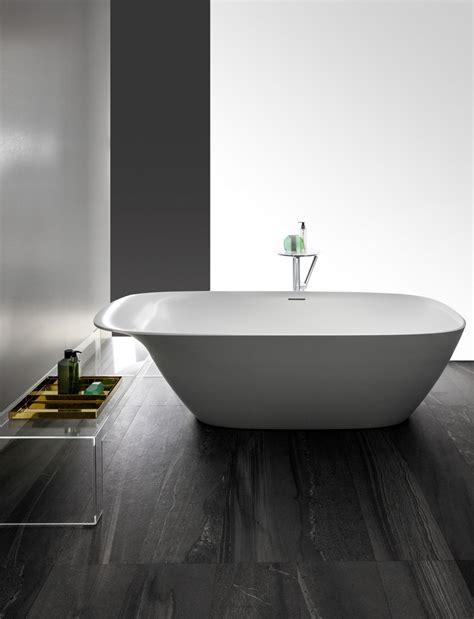 laufen bathrooms ag ap01 laufen ino 02 archi living com