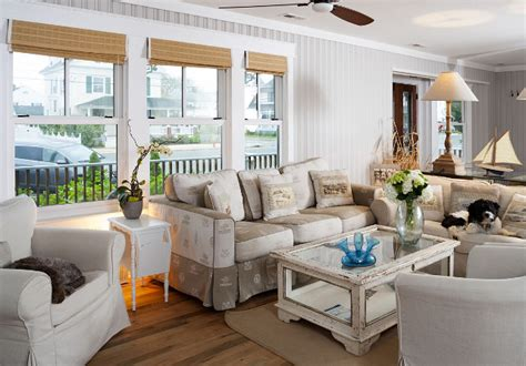 and coastal decor renovated house with rustic coastal interiors home