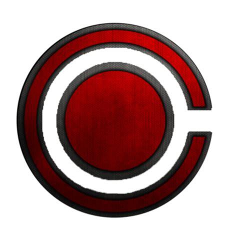 cyborg superman symbol cyborg logo by alexbadass on deviantart