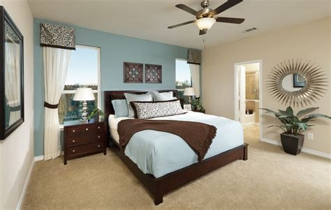 Master Bedroom Color Ideas by Soft Blue And White Master Bedroom Color Scheme Ideas 2015