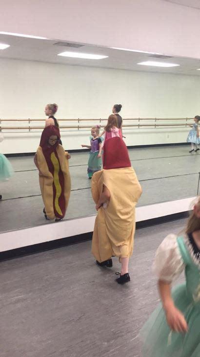 holly school princess hot dog princess from holly springs goes viral abc11 com
