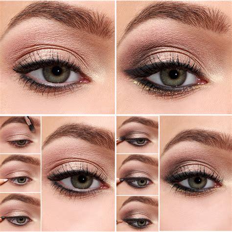 tutorial makeup lulu lulu s how to day to night eye shadow tutorial lulus