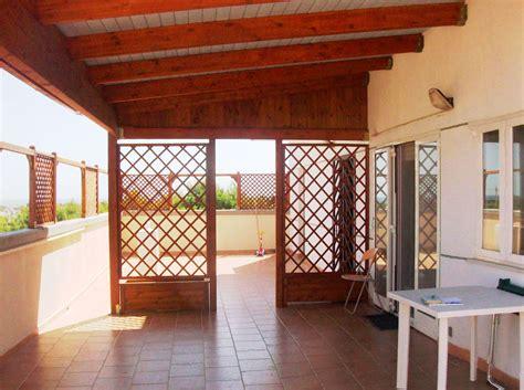 coperture terrazze in legno top chiedici un preventivo gratuito with copertura terrazze