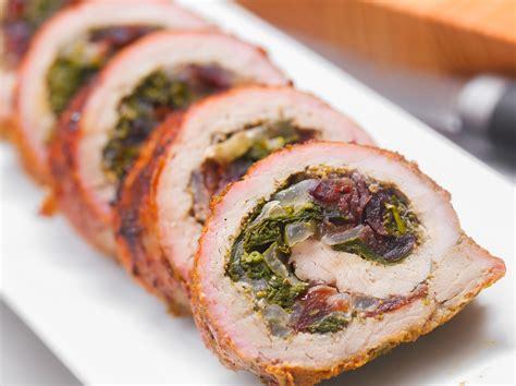 4 ways to grill pork tenderloin wikihow