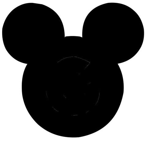 blue white black mickey mouse post card template disney clipart sad pencil and in color disney clipart sad