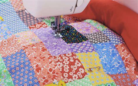 match seams  seam lines  sewing