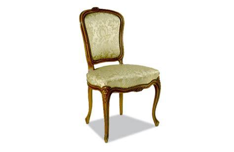 chaise louis 15 chaise louis xv fleur meubles hummel