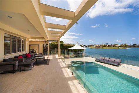 zspmed of beach home designs gold coast award winning luxury beach home gold coast houses for