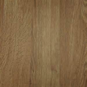 hardwood flooring charlotte nc flooring ideas home