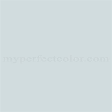 valspar 4007 3a ghost ship match paint colors myperfectcolor