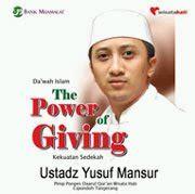 download mp3 adzan ustad yusuf mansur ustad yusuf mansur warintek