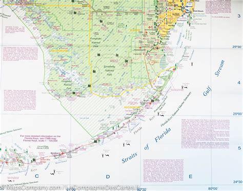 map miami map of south florida miami city map itm mapscompany