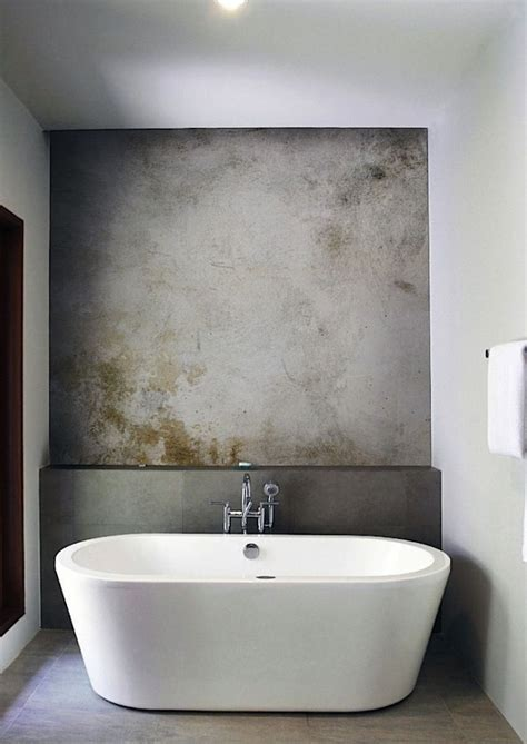 industrial chic bathroom architetturaxtutti