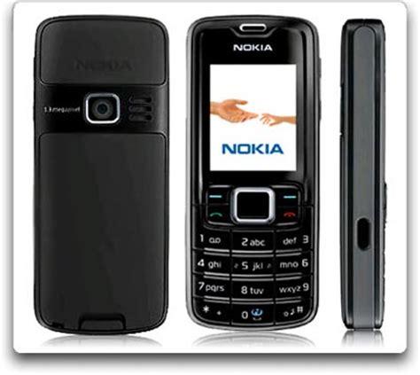 hjort nokia 3310 classic