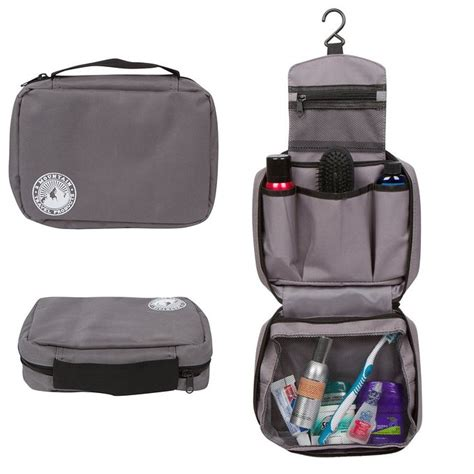 Toiletry Travel Bag Hanging The 10 Best Hanging Toiletry Travel Bags For 2017