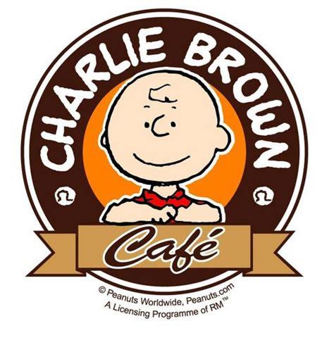 brown cafe brown cafe cbcafesingapore