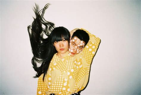 ren hang photos china in flux counter culture photographer ren hang