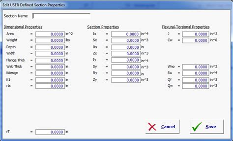 section property calculator section property calculator 28 images downloads