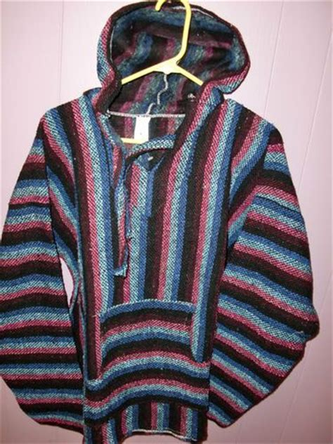 native pattern hoodies southwestern baja shirt hoodie jacket men s women s hippie