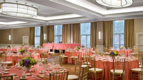 Downtown Boston Wedding Venues   Sheraton Boston Hotel
