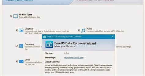 easeus data recovery software full version with crack free download download software full version easeus data recovery