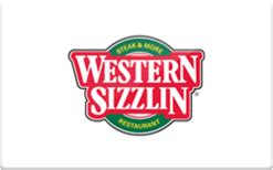 Cameron Mitchell Gift Card Balance - western sizzlin gift card check your balance online raise com