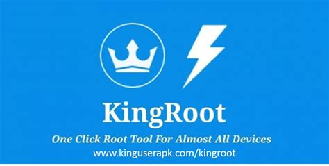 kingroot android kingroot v4 9 2 free one click root tool