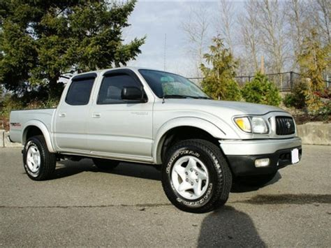 car owners manuals for sale 2002 toyota tacoma xtra free book repair manuals used toyota car truck parts for sale car parts for autos post