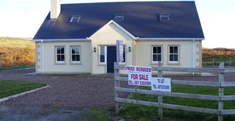 buy houses in uk cheapest areas to buy a house in uk