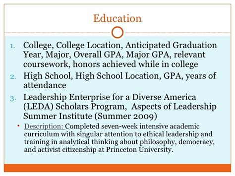 Princeton Mba Application Deadline by Personal Biography Essay Exles College Level Term Paper