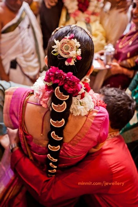 hairstyles for tamil weddings amazing braid styles inspired by south indian bridal