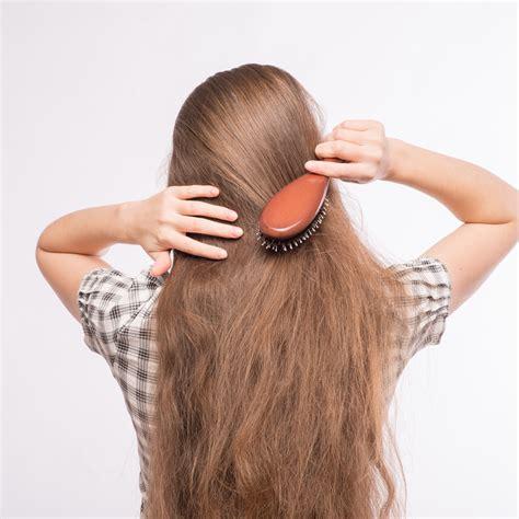 Hair Dryer Yang Tidak Berisik hair coloring 10 langkah mudah mewarnai rambut ombre pro care