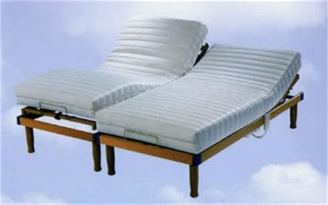 camas ortopedicas precios camas articuladas electricas precios actualizados