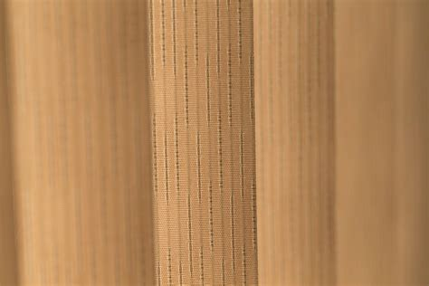 verticale lamellen van stof verticale lamellen stof lamellen luxaflex zijn er in