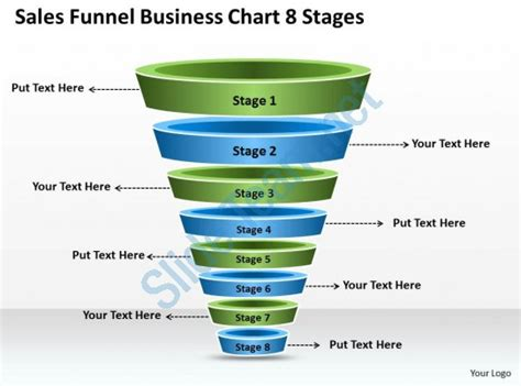 Sales Funnel Template Powerpoint Free Download Reboc Info Sales Pipeline Powerpoint Template